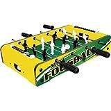 Mini Foosball Table - Get Your Foos On