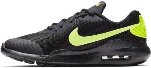 Zapatillas de Atletismo para Ni/ños NIKE Air MAX Oketo GS