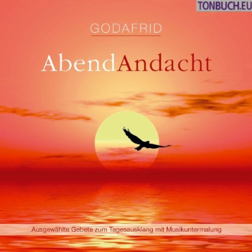 Für aller Menschen Herzen by Godafrid on Amazon Music - Amazon.com