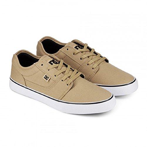 DC Shoes Tonik Tx M Shoe