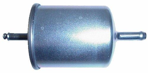 PTC PG4777 Fuel Filter ()