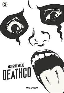 "Afficher ""Deathco n° 02"""