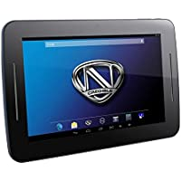 Ncredible NV8 16GB Quacore Processor Wi-Fi 8 inch HD Touchscreen Android Tablet
