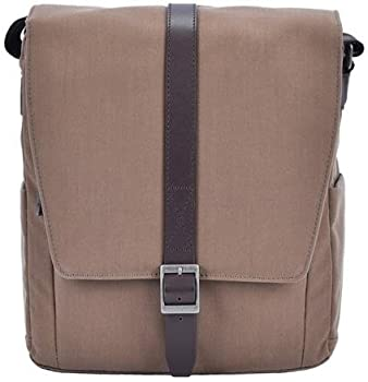 Sirui MyStory Tablet Photo Shoulder Bag