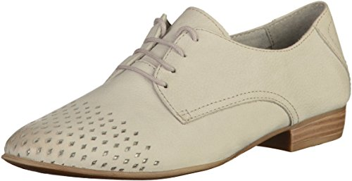 Mujer Tamaris Zapatos Zapatos Grises Mujer Tamaris Zapatos Tamaris Mujer Grises Zapatos Tamaris Grises nEp88YwZSq