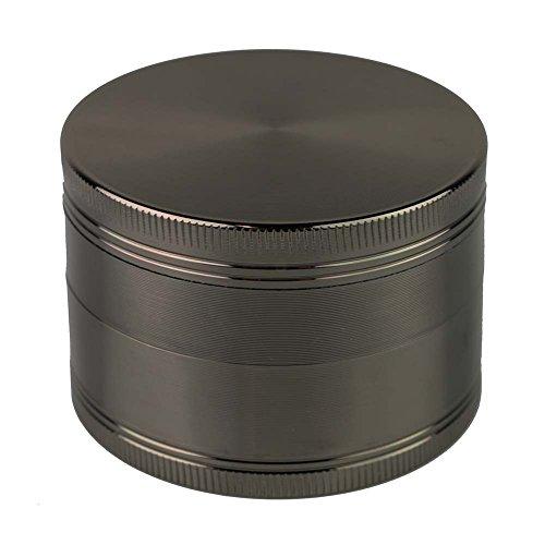 'Preethi Eco Twin Jar Mixer Grinder, 550-Watt' from the web at 'https://images-na.ssl-images-amazon.com/images/I/410rsZsMt6L.jpg'