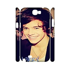 Harry Styles High Qulity Customized 3D Cell Diy For SamSung Galaxy S3 Case Cover Harry Styles Diy For SamSung Galaxy S3 Case Cover 3D Cover Case