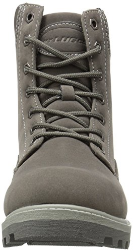 Grey Winter Women's Boot Charcoal Empire Hi Lugz Wr fRwBq0p