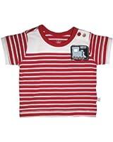 Liegelind OC T-Shirt 99-21502 Baby - Jungen Babykleidung/Oberteile/Shirts