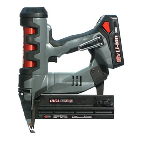 Senco Fastening Systems 6E0001N 18Ga Fusion Brad Nailer from Senco