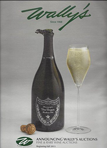 magazine-ad-for-1996-dom-perignon-chapagne-wallys-auctions-scene