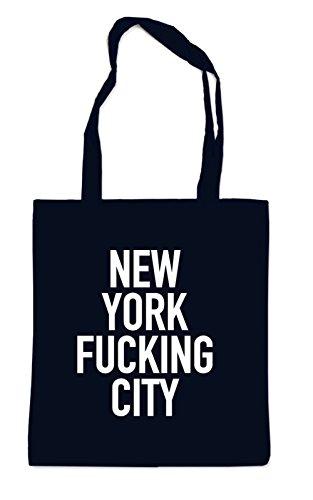New Noir York City Fucking Sac FaSqF