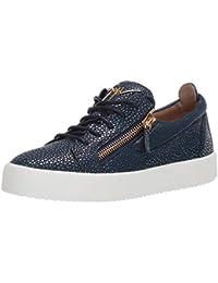 Men's Ru70000n Sneaker