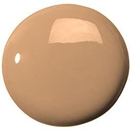 theBalm BalmShelter Tinted Moisturizer SPF 18, Medium, 2.15 fl. oz.