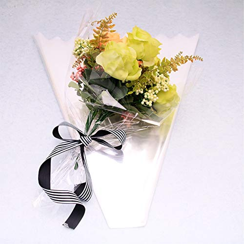Buy flowers bouquets small