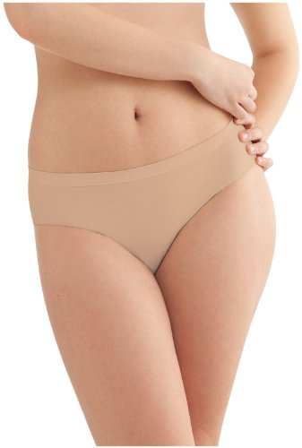 BRAVADO! DESIGNS Seamless Panties - Butter-S/M