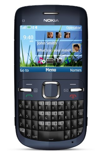 nokia c3 00 amazon in electronics rh amazon in nokia ck-300 user manual Nokia C3 00 Accessories