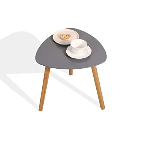 Awe Inspiring Amazon Com Side Table End Tables Seating Table Sofa Side Pabps2019 Chair Design Images Pabps2019Com