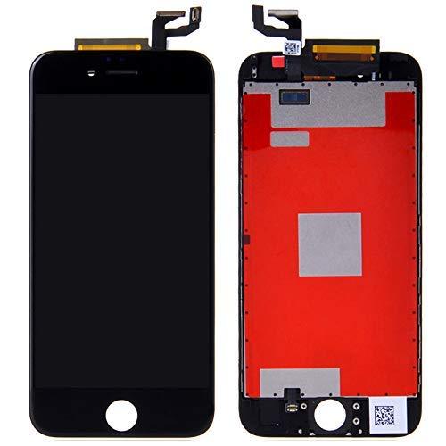 Vitre Tactile Display LCD écran de Remplacement B-015