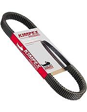 Kimpex Pro Series Belt KIM1105