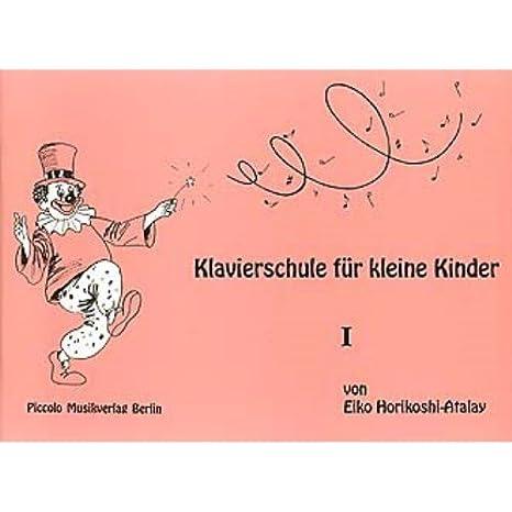 klavierschule-fr-kleine-kinder-band-1-ab-4-jahre