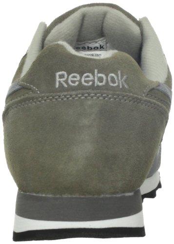 00cb6d2bd8ef Reebok Work Men s Leelap RB1970 EH Athletic Safety Shoe - Import ...