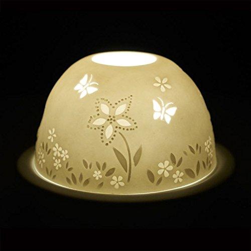 hellmann-versand-starlight-tealight-lithophane-candle-holder-butterflies-114