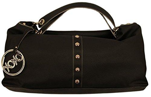 Xoxo Purse Handbag - 2