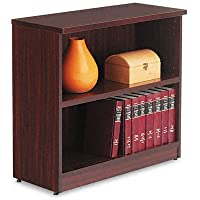 ALEVA633032MY - Best Valencia Series Bookcase