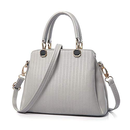 Hongge Fashion Bag Handbag Woman C Pu rrwzqTxd