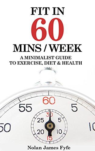 60 Min Guide - 1