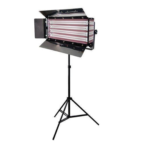 Limostudio Photo Video Studio Lighting 550w Digital Light