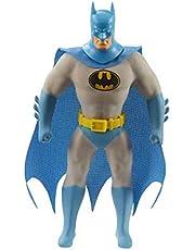 Sarm Stretch Batman 15 Cm