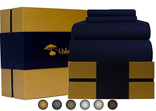 Custom Bed Sheets - 6