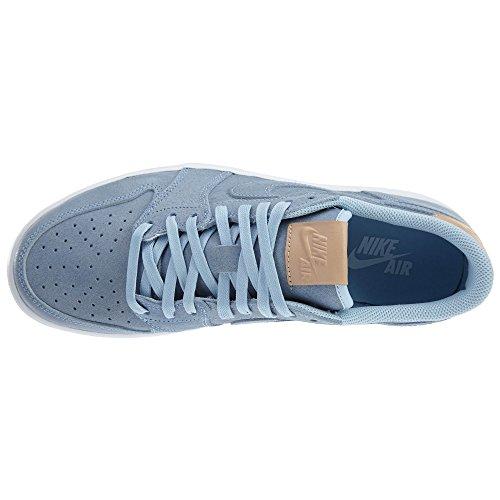 Nike AIR JORDAN 1 RETRO LOW OG PREM 905136-402