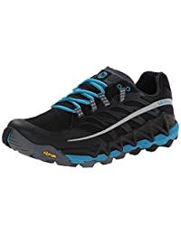 Merrell Women's All Out Peak Trail Running Shoe
