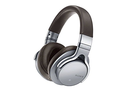 Sony Wireless Stereo Headset MDR 1ABT