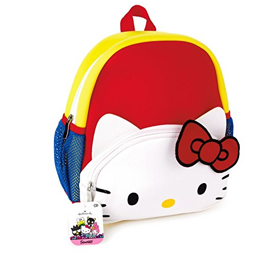 Hallmark 1KTY1510 Hello Kitty Backpack