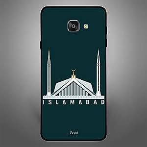 Samsung Galaxy A7 2016 Islamabad
