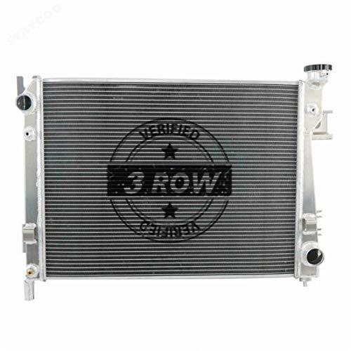 03 dodge ram radiator - 9