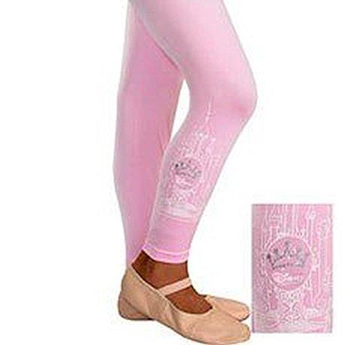 Disguise Disney Princess Leggings