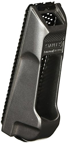Stanley 21 399 6 Inch Surform Pocket