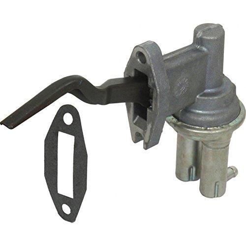 351c fuel pump - 7