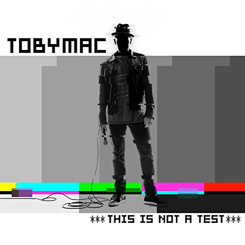 This Is Not A Test (Deluxe Edi...