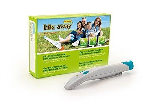 bite away stick by Health Enterprises