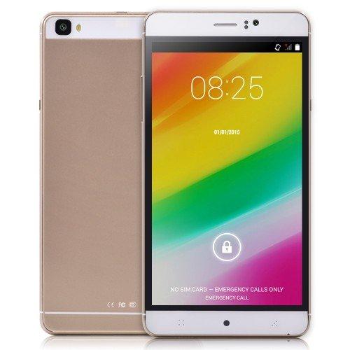 6-inch-unlocked-android-442-mtk6572-dual-core-smartphone-598012030mhz-ram-512mb-rom-4gb-unlocked-dua