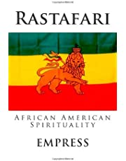 Rastafari: Black Peoples Livity Bible