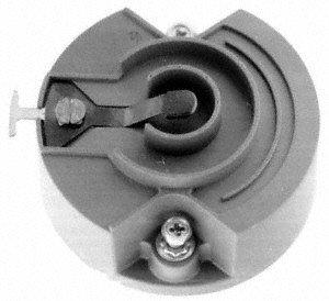Standard Motor Products FD-312 Distributor Rotor - Mercury Marquis Distributor Rotor
