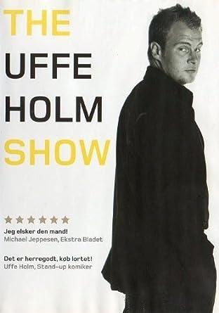 uffe holm champ