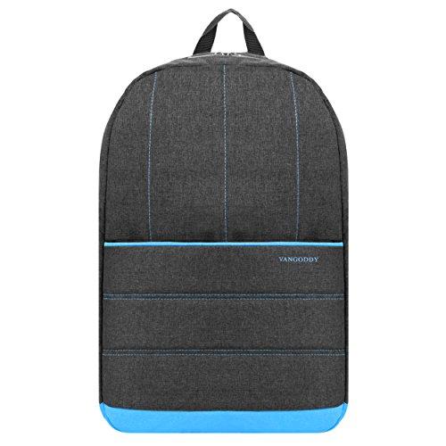 grove-blue-backpack-for-toshiba-c55d-chromebook-2-kirabook-133-to-156